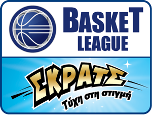 Skrats-Basketleague